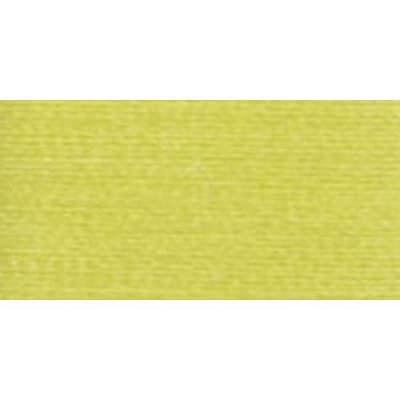 Sew-All Thread; Lime, 273 Yards