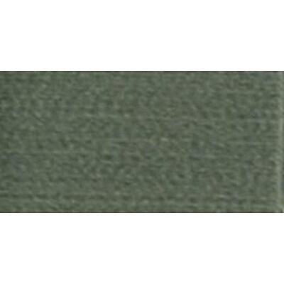 Sew-All Thread; Khaki Green, 273 Yards