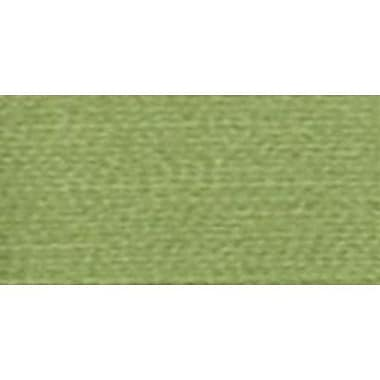 Sew-All Thread, Moss Green, 273 Yards
