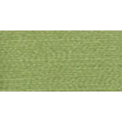 Sew-All Thread; Moss Green, 273 Yards