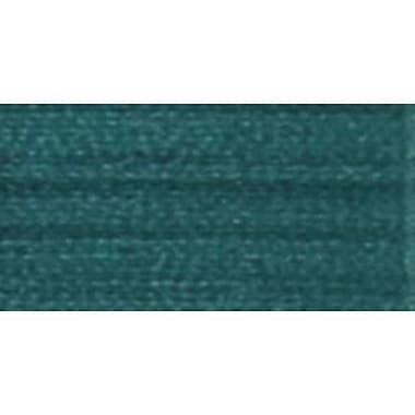 Sew-All Thread, Spruce, 273 Yards