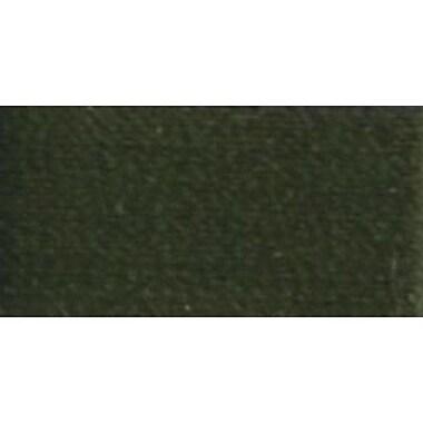 Sew-All Thread, Evergreen, 273 Yards