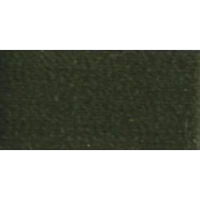 Sew-All Thread; Evergreen, 273 Yards