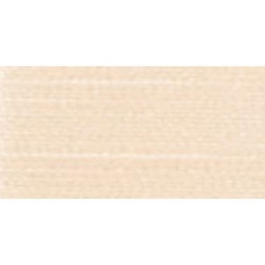 Sew-All Thread, Cappucino Buff, 273 Yards