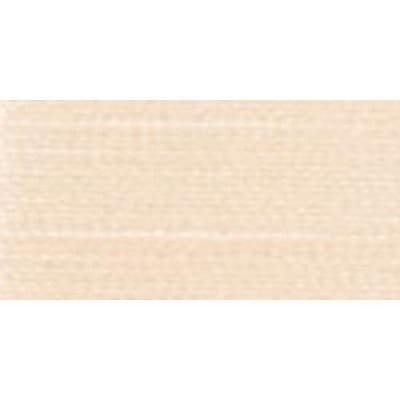 Sew-All Thread; Cappucino Buff, 273 Yards