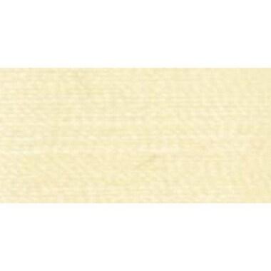 Sew-All Thread, Cream, 273 Yards