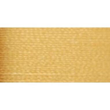 Sew-All Thread, Gold, 273 Yards