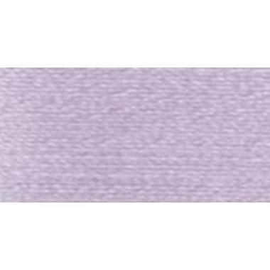 Sew-All Thread, Dahlia, 273 Yards