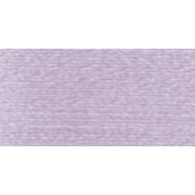 Sew-All Thread; Dahlia, 273 Yards