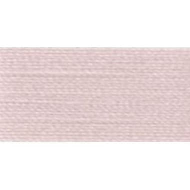 Sew-All Thread, Mauve, 273 Yards