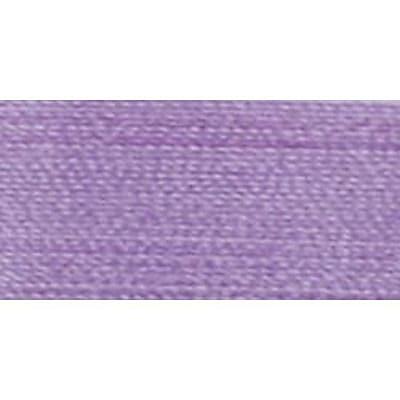 Sew-All Thread; Parma Violet, 273 Yards
