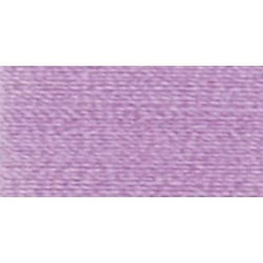 Sew-All Thread; Light Purple, 273 Yards