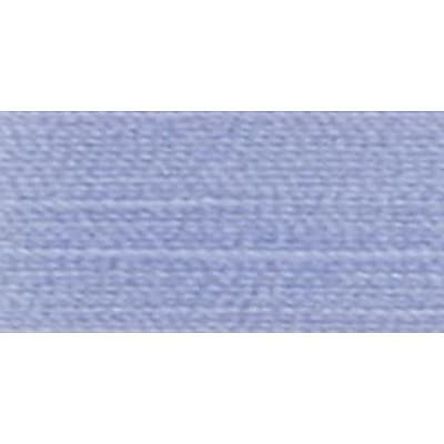 Sew-All Thread; Periwinkle, 273 Yards