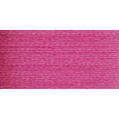 Sew-All Thread; Laurel, 273 Yards