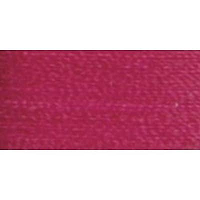 Sew-All Thread; Cyclamen, 273 Yards