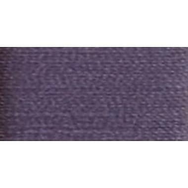 Sew-All Thread, Eggplant, 273 Yards