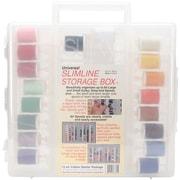 Sulky Slimline Starter Assortment, Size 12 Cotton
