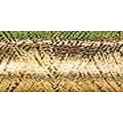 Sulky King Metallic Thread, Dark Gold, 1000 Yards