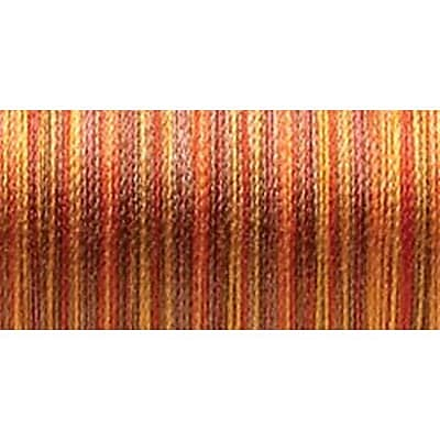 Sulky Blendables Thread 12 Weight, Golden Flame, 330 Yards