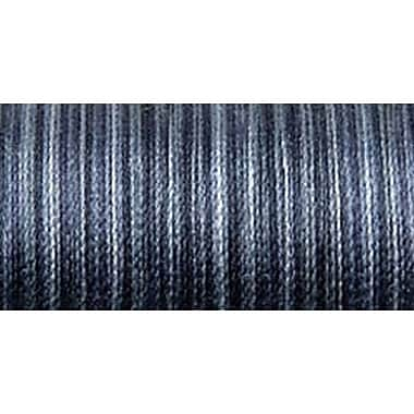 Sulky Blendables Thread 30 Weight, Storm Clouds, 500 Yards