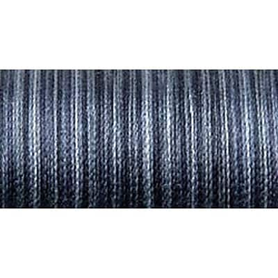 Sulky Blendables Thread 12 Weight, Storm Clouds, 330 Yards