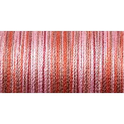 Sulky Blendables Thread 30 Weight, Mocha Mauve, 500 Yards