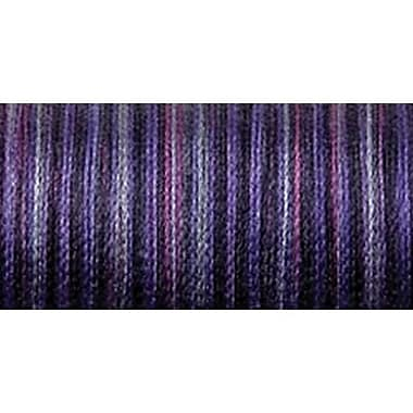 Sulky Blendables Thread 12 Weight, Grape Wine, 330 Yards