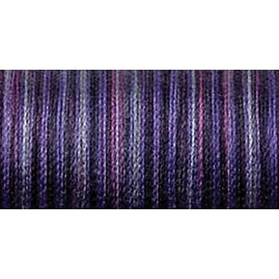 Sulky Blendables Thread 30 Weight, Grape Wine, 500 Yards