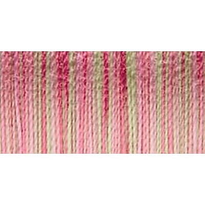 Sulky Blendables Thread 30 Weight, Princess Garden, 500 Yards