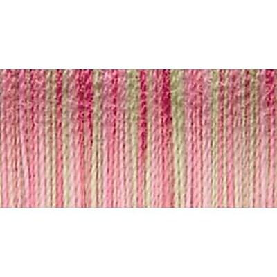 Sulky Blendables Thread 12 Weight, Princess Garden, 330 Yards