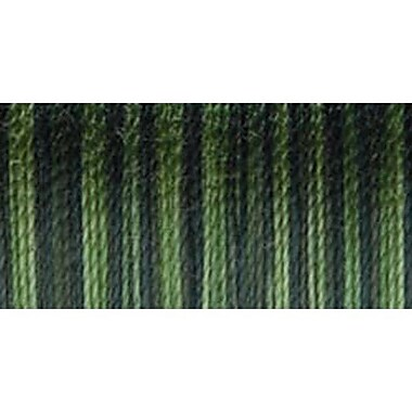 Sulky Blendables Thread 30 Weight, Forever Green, 500 Yards