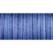 Sulky Blendables Thread 12 Weight