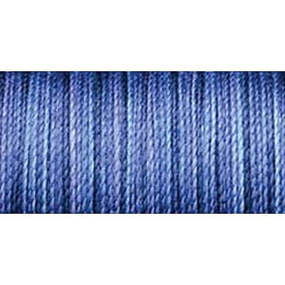 Sulky Blendables Thread 12 Weight, Royal Navy, 330 Yards