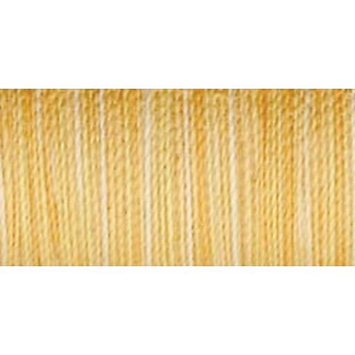 Sulky Blendables Thread 30 Weight, Fresh Butter, 500 Yards