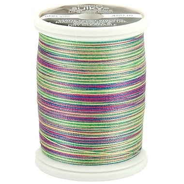 Sulky Blendables Thread 30 Weight, Wildflowers, 500 Yards