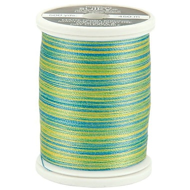 Sulky Blendables Thread 30 Weight, Springtime, 500 Yards