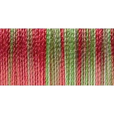 Sulky Blendables Thread 30 Weight, Rosebud Sweet, 500 Yards