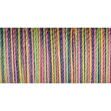 Sulky Blendables Thread 12 Weight, Basic Brights, 330 Yards