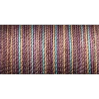 Sulky Blendables Thread 12 Weight, Deep Woods, 330 Yards