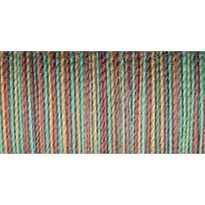 Sulky Blendables Thread 12 Weight, Fiesta, 330 Yards