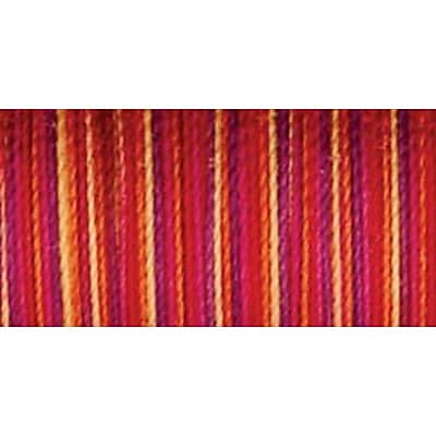 Sulky Blendables Thread 12 Weight, Tropical, 330 Yards