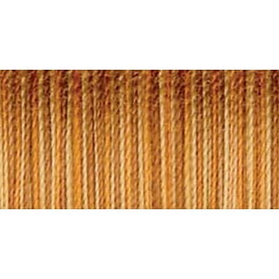 Sulky Blendables Thread 12 Weight, Butterscotch, 330 Yards