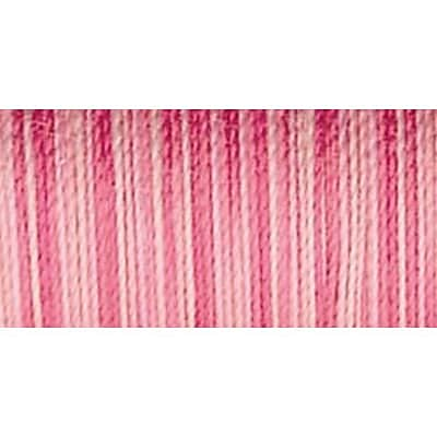 Sulky Blendables Thread 12 Weight, Sweet Rose, 330 Yards