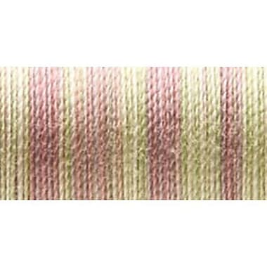 Sulky Blendables Thread 12 Weight, Gentle Hues, 330 Yards
