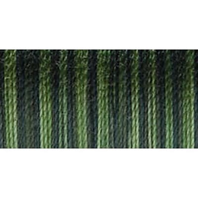 Sulky Blendables Thread 12 Weight, Forever Green, 330 Yards