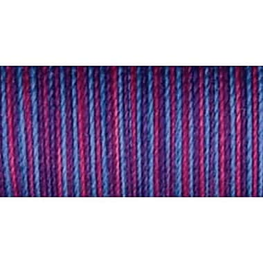 Sulky Blendables Thread 12 Weight, Deep Jewels, 330 Yards