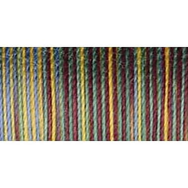 Sulky Blendables Thread 12 Weight, Country Decor, 330 Yards