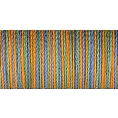 Sulky Blendables Thread 12 Weight, Caribbean, 330 Yards