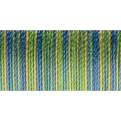 Sulky Blendables Thread 12 Weight, Springtime, 330 Yards