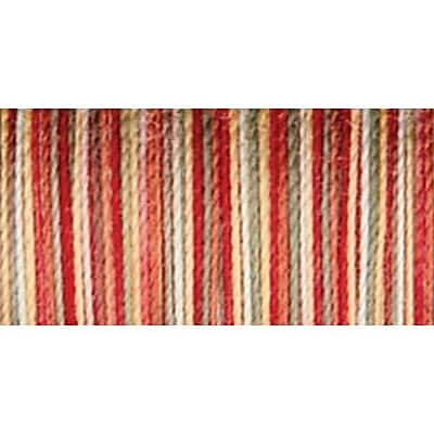 Sulky Blendables Thread 12 Weight, Rhubarb, 330 Yards